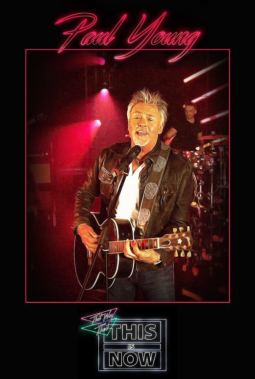 PAUL YOUNG POSTER 1 copy.png