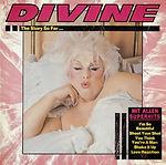 Divine - The Story So Far