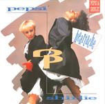 1987ART2.jpg