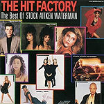 The Hit Factory Volume 1