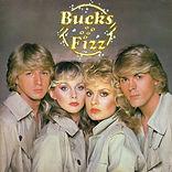 bucks fizz.jpg