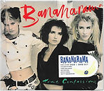 Bananarama - True Confessions (Deluxe Edition)