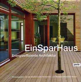 EinSparHaus-AKH-Hessen 2.jpg