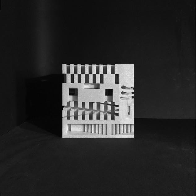 plastikbox2018-001.jpg
