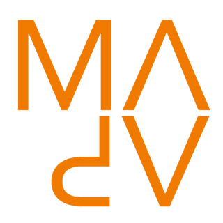 logo maap architecture atelier.png