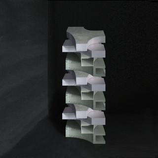 schichten 2000 maap architecture atelier.jpg