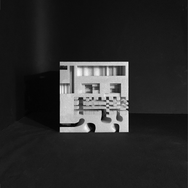 plastikbox2018-003.jpg
