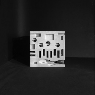 plastikbox2018-002.jpg
