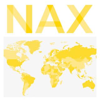 NETZWERK ARCHITEKTUREXPORT NAX