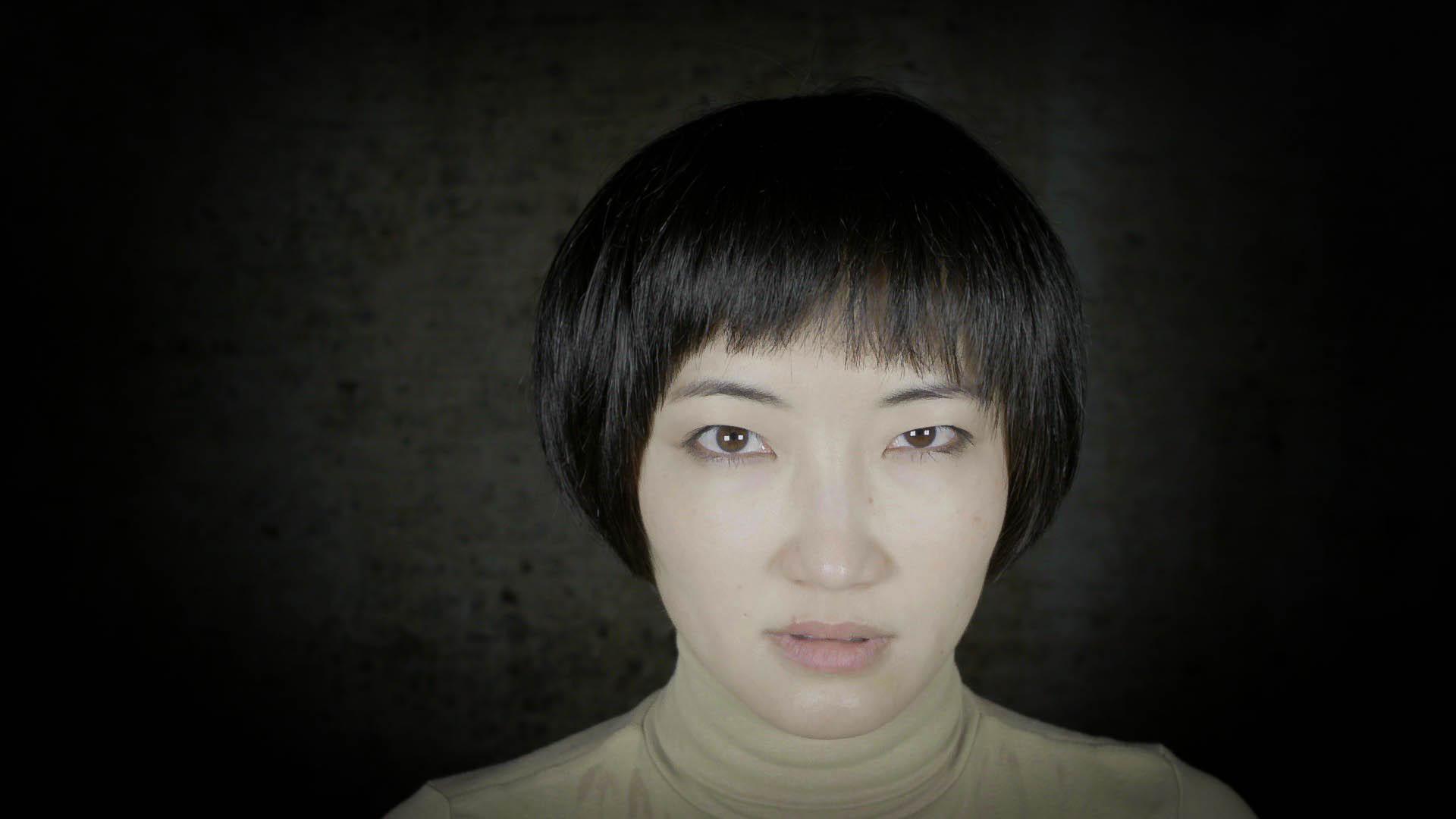 Shan Li