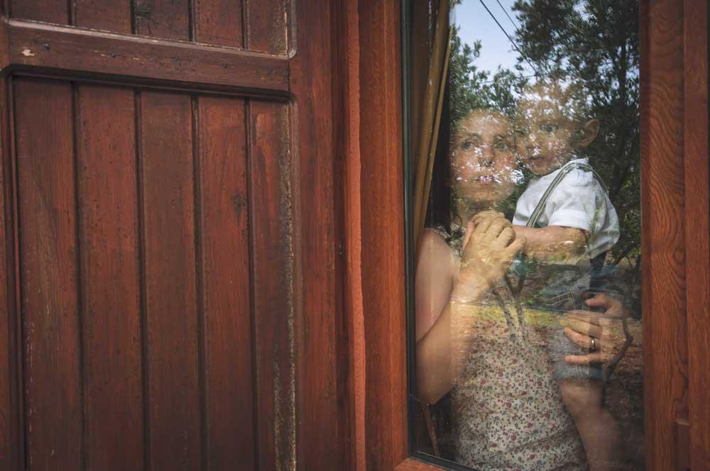 BANTFILM_DUGUN_FOTOGRAFCISI-(28)
