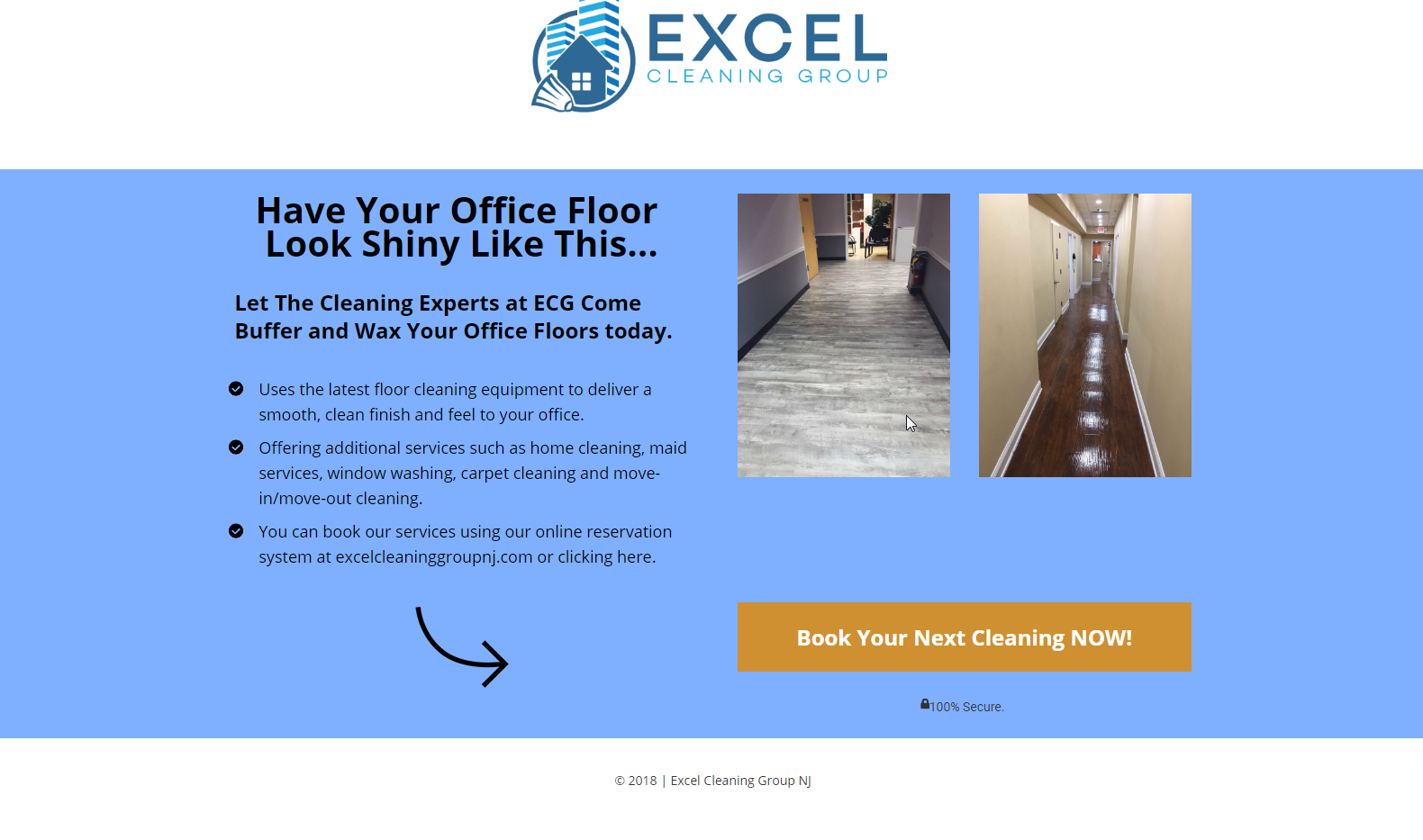 Office Cleaning Landing Page.png