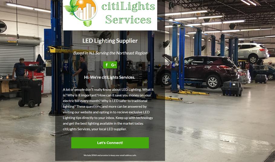 citiLights Services - LP1.png