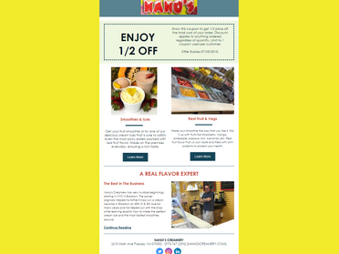 Email #4 - Stop In Today For Big Savings On Our Ices   Smoothies.png