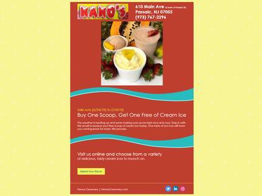 Email #1 - Buy One Scoop  Get One Free At Nano s Creamery.png