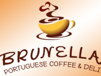 Brunella Coffee