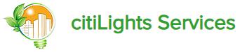 citiLights Services