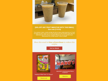 Email #6 - 50  Off Your Fruit Smoothie With This Email.png