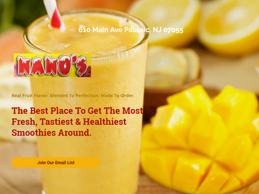 Landing Page #2 - Nano s Creamery   Smoothies Opt In Page.png
