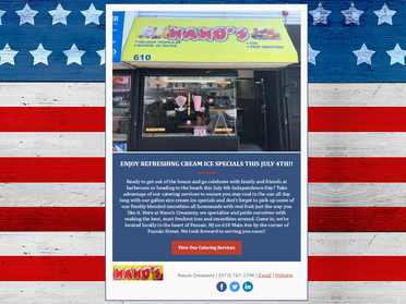 Email #3 - ENJOY REFRESHING CREAM ICE SPECIALS THIS JULY 4TH.png