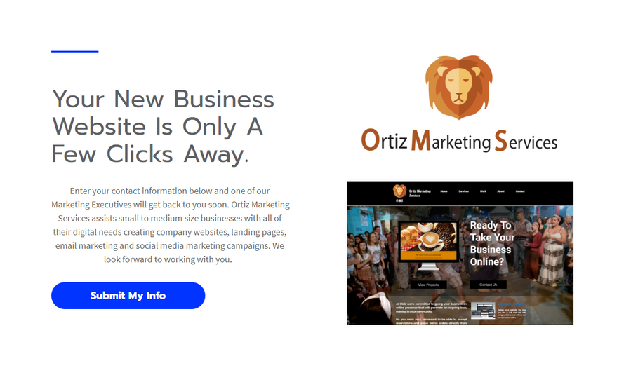 OMS Contact Us Info Landing Page Image.p