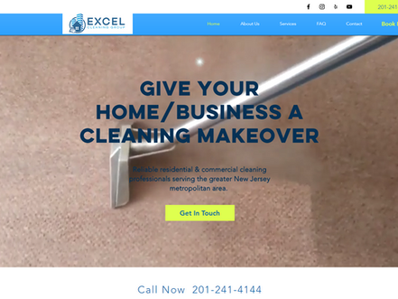 ECG NJ Website Image