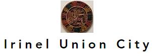 Irinel Union City Logo.png