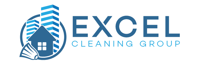 Excel Cleaning Group NJ