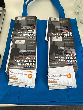OMS Flyers & Business Cards.jpg