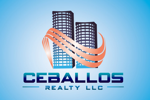 Ceballos Realty LLC