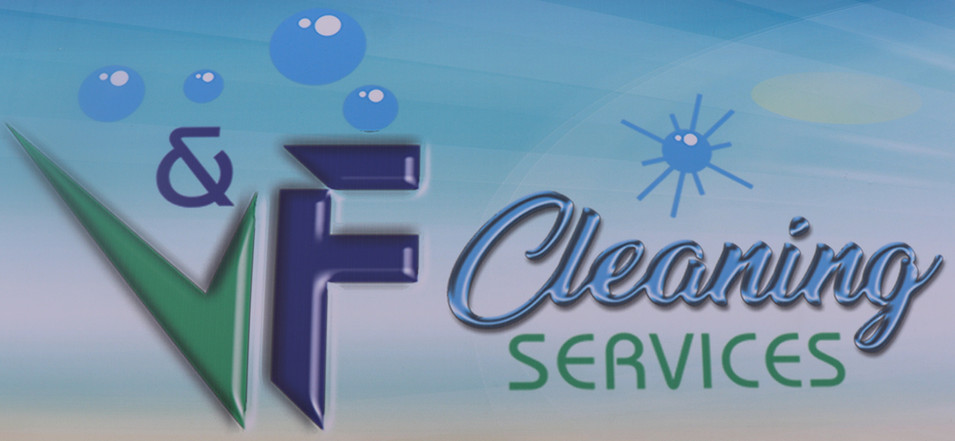 V&F Cleaning Services