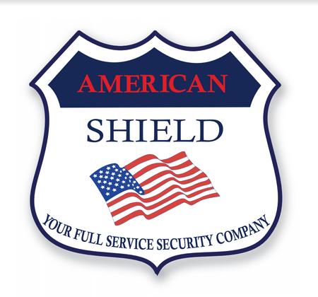 American Shield USA