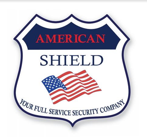 American Shield USA Logo.png