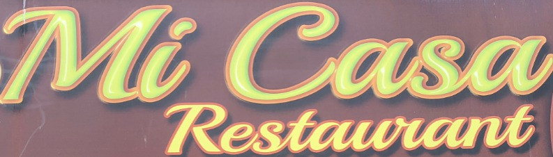 Mi Casa Passaic Restaurant