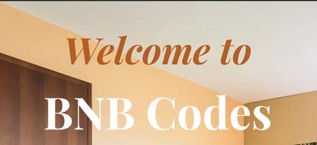 BNB Codes Logo.jpeg