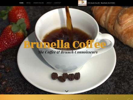 Brunella Coffee
