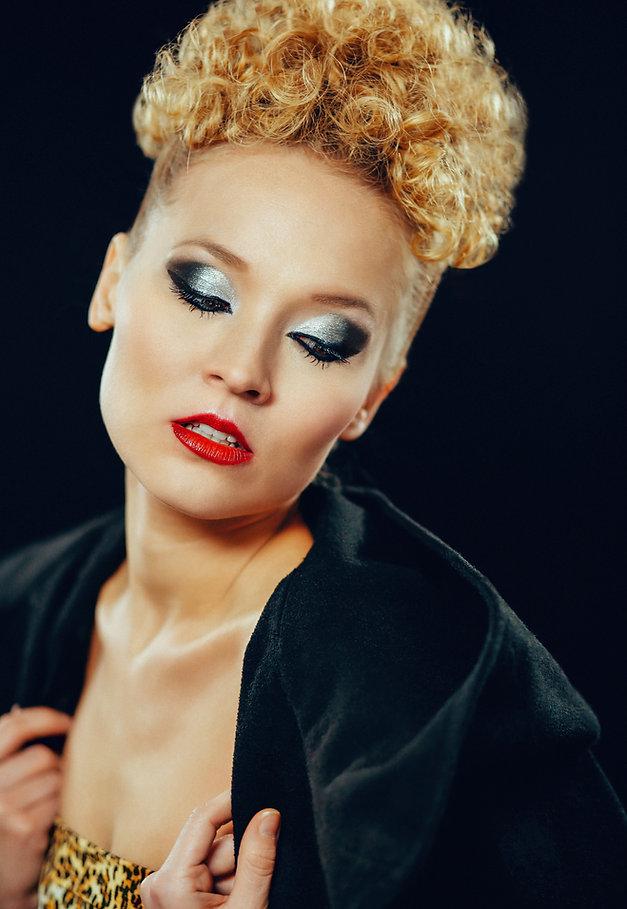 Stefaniya Makarova