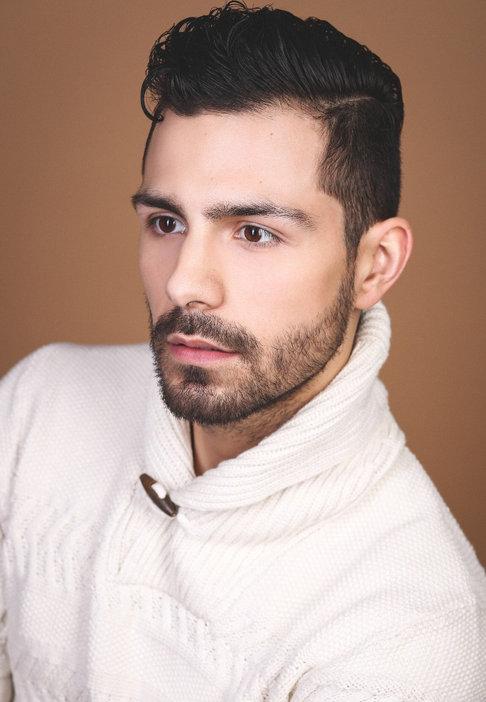 Lucio Nieto