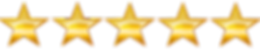Rating-Star-Transparent-PNG.png