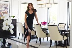 Michelle Bridges for Beauticate