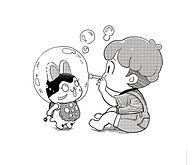 sashie_wb_02.jpg