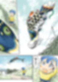 manga_col_02.jpg