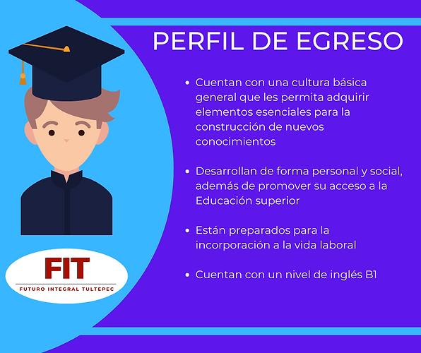 pERFIL DE EGRESO (1).png