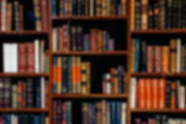 перевод книг.jpg