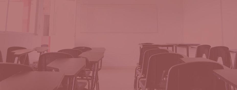 escuela en tultepec_edited.jpg