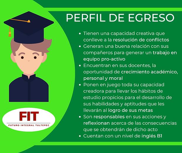 pERFIL DE EGRESO.png