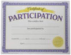 перевод сертификата.jpg