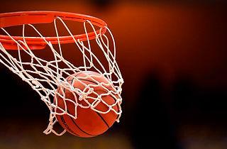 09_baloncesto.jpg