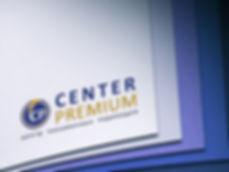 агентство переводов лого.jpg
