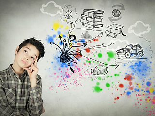 Las-posibilidades-de-emprendimiento-para